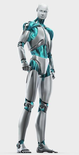 Humanoid-android-body.jpg